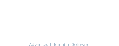 A.I Soft co.ltd